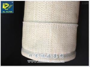PPS除塵布袋廠家 PPS除塵布袋生產工廠