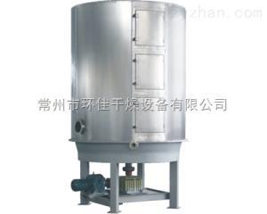 PGC-1200/8領苯二甲酸盤式干燥機