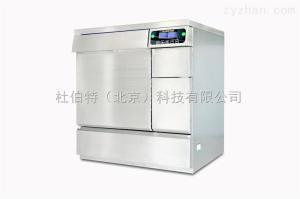 UP-DBT-III全自动洗瓶机