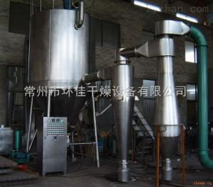 LPG-25牛初乳粉离心喷雾干燥机