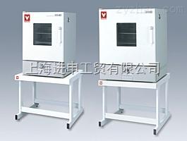 DKN412C大和Yamato雅马拓恒温干燥箱DKN312C/DKN412C/612C/812C/912