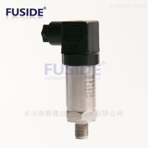 6212FUSIDE/弗賽德進口芯體FUSIDE62.12LED顯示擴散硅壓力傳感器