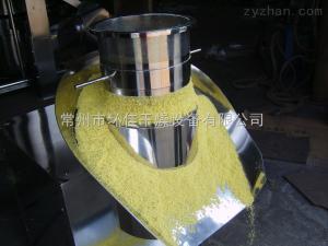 特種化肥專用旋轉式顆粒機
