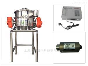 RA-800淀粉专用直排振动筛