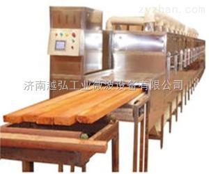 YH-10KW專業定制木材烘干殺蟲設備型號齊全