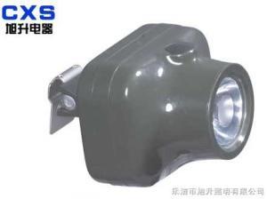 CBJ720固态防爆头灯 CBJ720固态防爆头灯