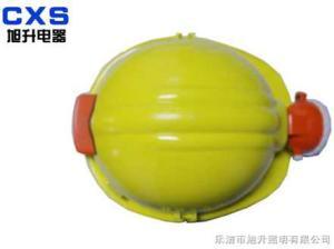 CBQ6502強光防爆頭燈CBQ6502強光防爆頭燈