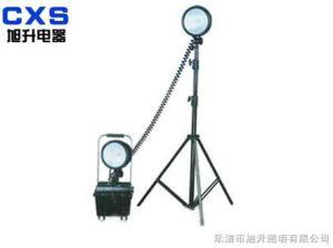 CBFG6600-J防爆泛光工作燈 CBFG6600-J防爆泛光工作燈