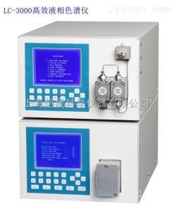 LC-3000等度液相色譜儀