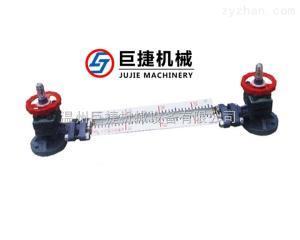 G41F-10S防腐型玻璃管液位計供應