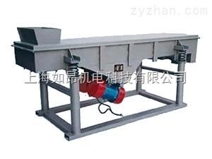 RA-1020直線篩,塑料顆粒篩分機,大豆篩分機