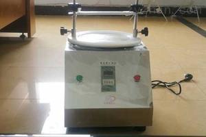 土壤試驗分析篩|標準檢驗篩|標準分析篩