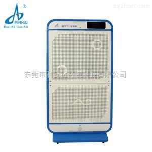 LAD/KJP-600醫用空氣凈化層流潔凈屏