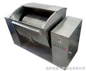 ZJP膠塞漂洗機/膠塞清洗機/自動膠塞漂洗機