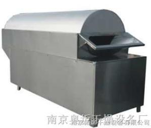 XT型洗藥機
