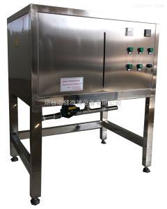 HMWB-4X小型白酒老化罐 微波白酒醇化機