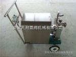 40FBWZ-22酒厂专用防爆酒泵,卫生级自吸泵、卫生级防爆自吸泵、自吸式药液泵、