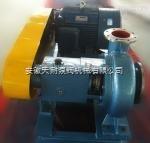 TDZYB-50-15安徽天耐不锈钢土豆输送泵,不锈钢输送泵型号