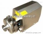 CYBAW3-20安徽天耐不锈钢卫生级药液泵