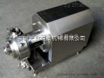 CYBAW-3-20天耐卫生级不锈钢离心泵