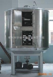 PGC-1200/8甲酸鈣盤式干燥機