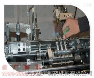 AGL-2全自動灌封機
