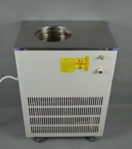 DLSB-50L/20DLSB系列低溫冷卻液循環泵/廠家直銷/進口壓縮機