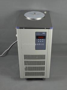 DLSB-5L/10DLSB系列低溫冷卻液循環泵/廠家直銷/進口壓縮機