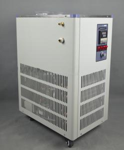 DFY-10L系列低溫恒溫反應浴槽/廠家直銷/上海坦澤儀器設備有限公司