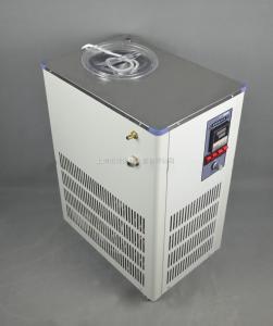 DFY-50L系列低溫恒溫反應浴槽/廠家直銷/上海坦澤儀器設備有限公司