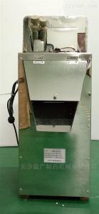LD-120黃芪立式中藥切片機