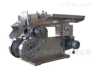 SQC-200C实验室可用切片机
