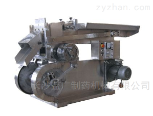 SQC-200C科研單位專用切片機