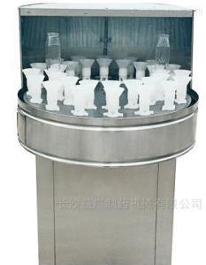 BX-600制藥廠*洗瓶機