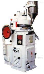 ZP-19科研单位可用旋转式压片机