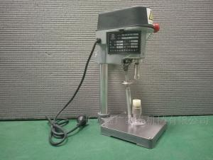 DYS-20西林瓶单刀轧盖机