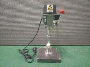 DYS-20制药厂适用轧盖机