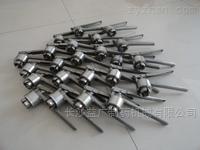 SZ-13/13ASZ-15A管制瓶手工壓蓋鉗