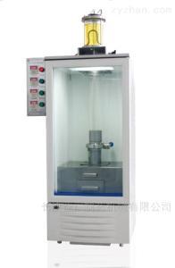 DW-1长沙益广药机专业生产自动化滴丸机