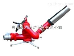 PSY30新疆移動式消防水炮