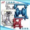 QBK第三代氣動隔膜泵