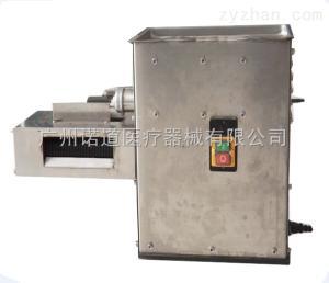 ZW-10广州厂家直销制丸机