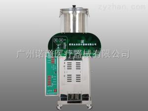 YJC20/2+120L自动煎药包装机
