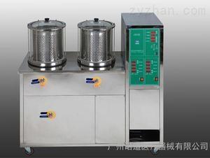 YJC20/2+1肇庆煎药包装机