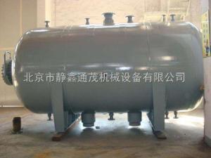 100-10000L儲罐生產廠家-儲罐價格-北京市靜鑫通茂