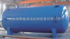 100-10000L儲水罐生產廠家-儲水罐價格-北京市靜鑫通茂