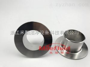 DN25-DN1000304不銹鋼翻邊環