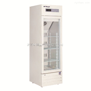 立式醫用藥品冷藏箱