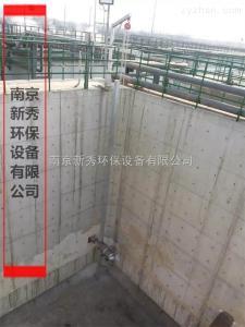 QJB-W4/6內回流泵QJB-W4/6潛水穿墻泵工作原理及選型