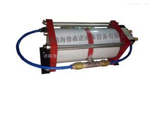 HDS160-2氣體增壓泵